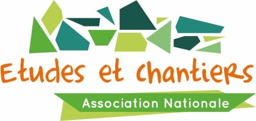 Etudes et Chantiers Association Nationale